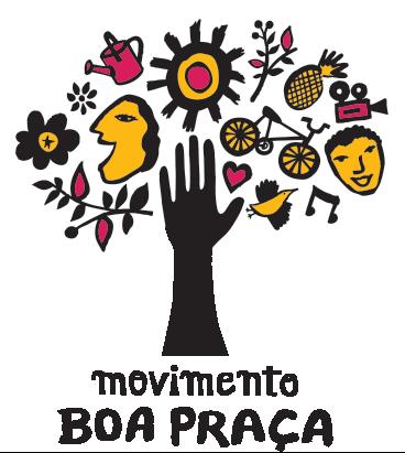 Movimento Boa Praça